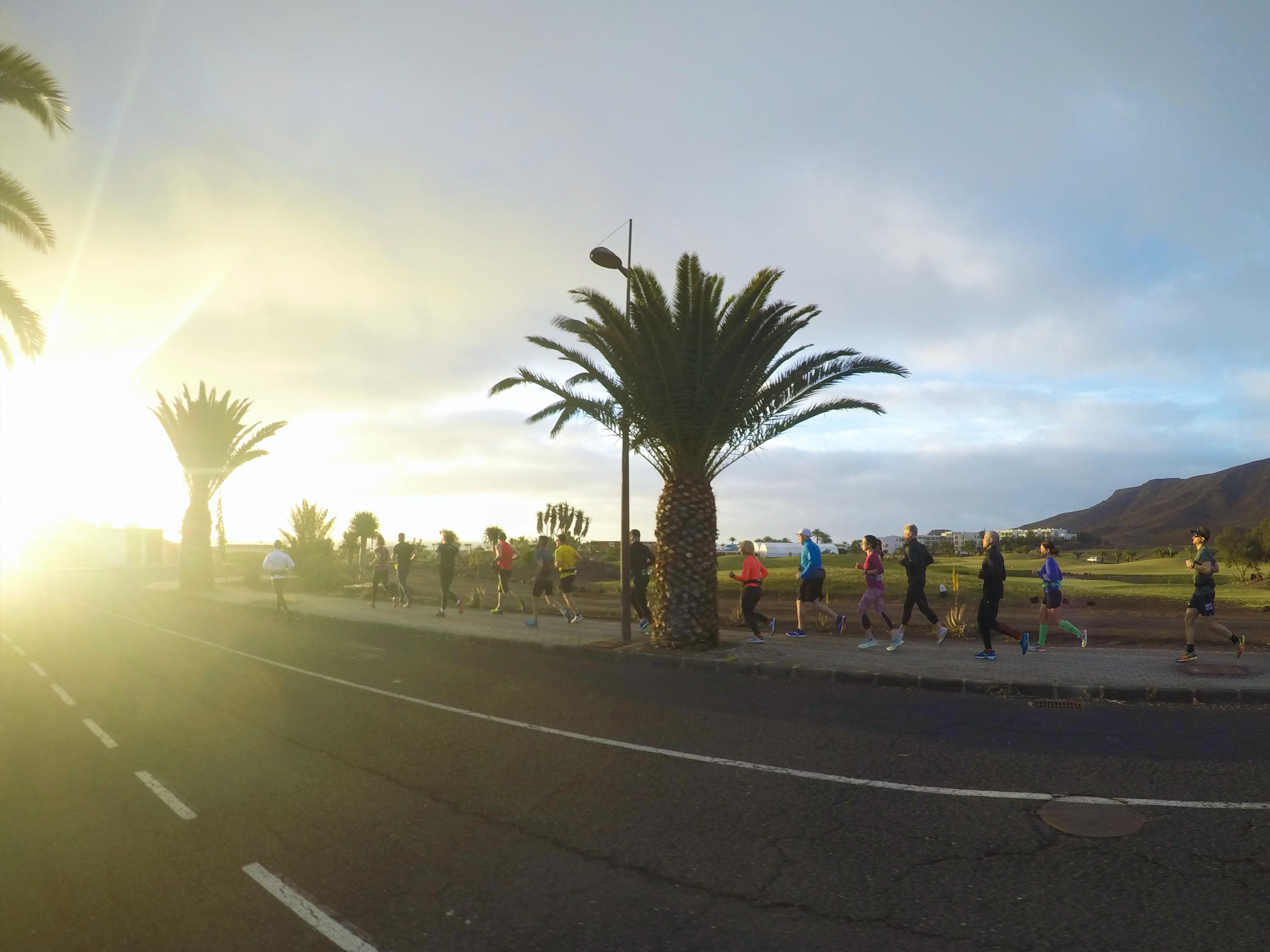 SONNENCAMP ©™ Fuerteventura | Zusatzangebote | 26.02. - 12.03.2022