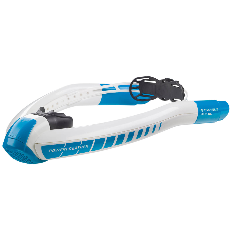 Ameo Powerbreather Sport blue
