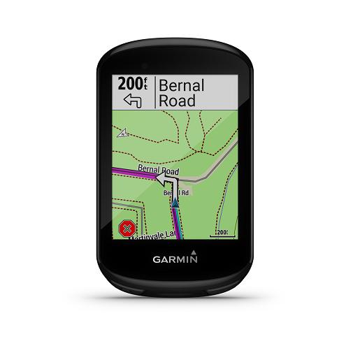 Garmin Edge® 830
