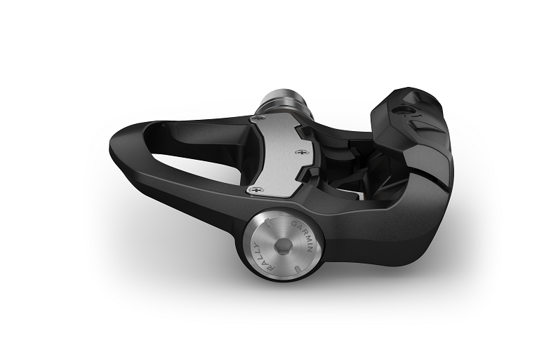 Garmin Rally™ RK200 - Leistungsmesser mit Dualsensor