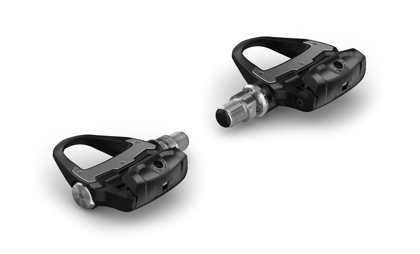 Garmin Rally™ RS200 - Leistungsmesser mit Dualsensor